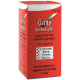 Clarity Diagnostics Urocheck 4OB Test Strips - Bt100