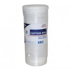 Dukal Roll Cotton - 1lb - Each