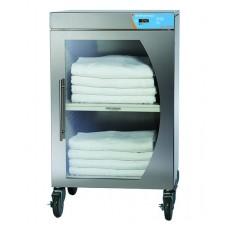 Enthermics EC750 Blanket Warming Cabinet