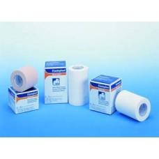 Beiersdorf Elastoplast Adhesive Bandage 2''x 5yd