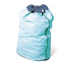 Encompass Impervious Hamper Bag - 18x30x40 - Light Green