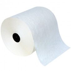 Soft Enmotion Towel Roll - Ca6