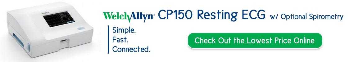 CP150