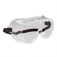 ERB Safety Goggles