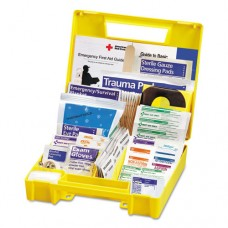 Essentials First Aid Kit, 5 People