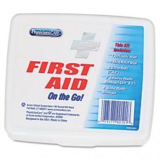 First Aid On the Go Kit, Mini