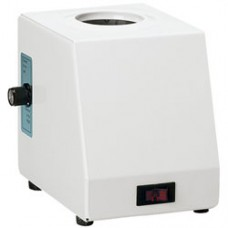 Graham Field 108 Gel Warmer