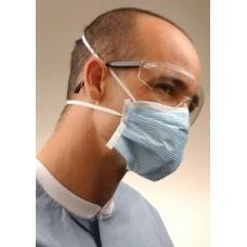 Crosstex Isolator Plus, N95 Face Mask, Ca168