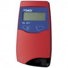HemoCue HB201+ Hemoglobin System *R*