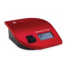 HemoPoint H2 Meter Tax Break Package *R*