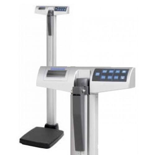 Healthometer 500KL Digital Physician Scale