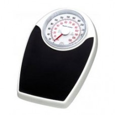 Healthometer 142KLS Large Dial Mechanical Scale
