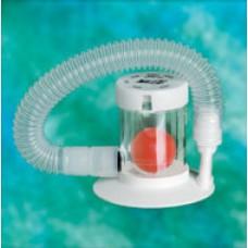 Hudson Lung Volume Excerciser Incentive Spirometer Ca10