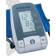 Riester  Ri-Champion Blood Pressure Monitor with Adult Standard Cuff