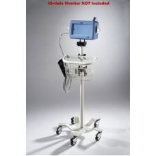 Midmark IQvitals Mobile Cart