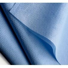 Halyard Sterile Wrap 36x36 Ca300