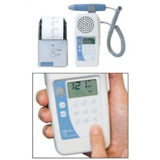 Summit LifeDop 300 ABI Hand-Held Doppler