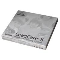 ESA LeadCare II Blood Lead Test Kit - Bx48 *R*
