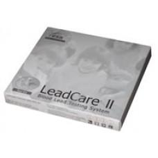 ESA LeadCare II Blood Lead Test Kit - Bx48