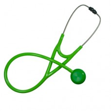Ultrascope Maxiscope Stethoscope