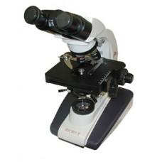 US Micro 2 Binocular Microscope