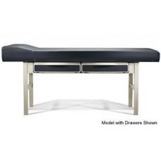Midmark Ritter 203 Treatment Table