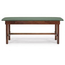 Midmark Ritter 95 Wood Treatment Exam Table