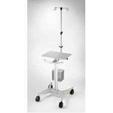 Midmark IQcart Diagnostic Equipment Cart