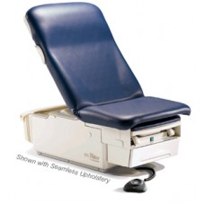 Midmark Ritter 223 Barrier-Free Power Exam Table