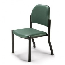Midmark Patient Side Chair