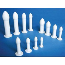 Miltex Vaginal Dilators - Small Set