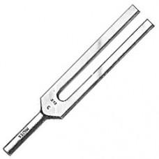 Miltex Tuning Forks Aluminum Alloy C-512 Vibrations