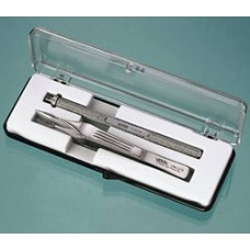 Miltex VANTAGE Professional Splinter Removal Kit