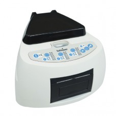 Tuttnauer MINI-BIO Auto-Reader, Biological Indicator Incubator