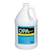 Metrex OPA Plus Solution- Gallon
