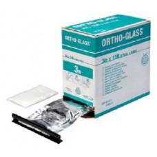 BSN Orth Glass Splinting System, 2'' Width - Roll
