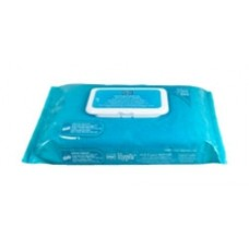 PDI Hygea Multi-Purpose Washcloths Solo SoftPak
