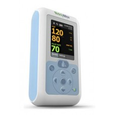 Welch Allyn ProBP 3400 Digital Blood Pressure Device