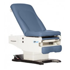UMF ProGlide300 Power Exam Table