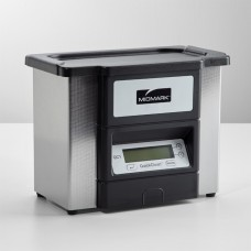 Midmark QuickClean Tabletop Ultrasonic Cleaner