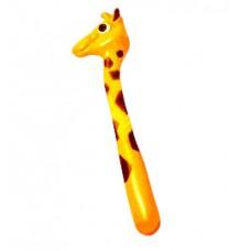 Giraffe Reflex Hammer