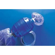 Rusch Disposable Resuscitator Bag-Box 6