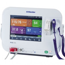 Riester RVS100 Advanced Vital Signs Monitor
