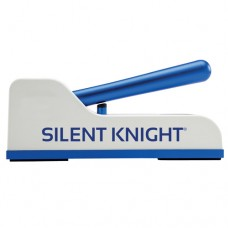Links Medical SK0500 Silent Knight Pill Crusher