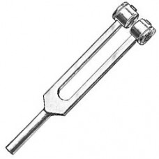 SMS Tuning Fork C-256 Vibrations