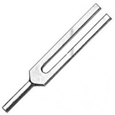 SMS Tuning Fork C-512 Vibrations