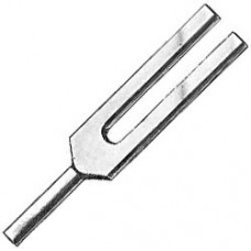SMS Tuning Fork C-1024 Vibrations