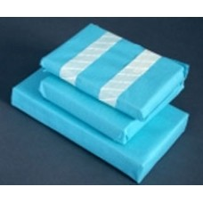 Propper Steri-Wrap II Single Use Wrap 12'' x 12''