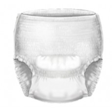 Kendall X-Large SureCare Protective Underwear Ca56