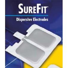 ConMed SureFit Dual Dispersive Electrode Bx25